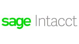 sage-intacct-inc-vector-logo
